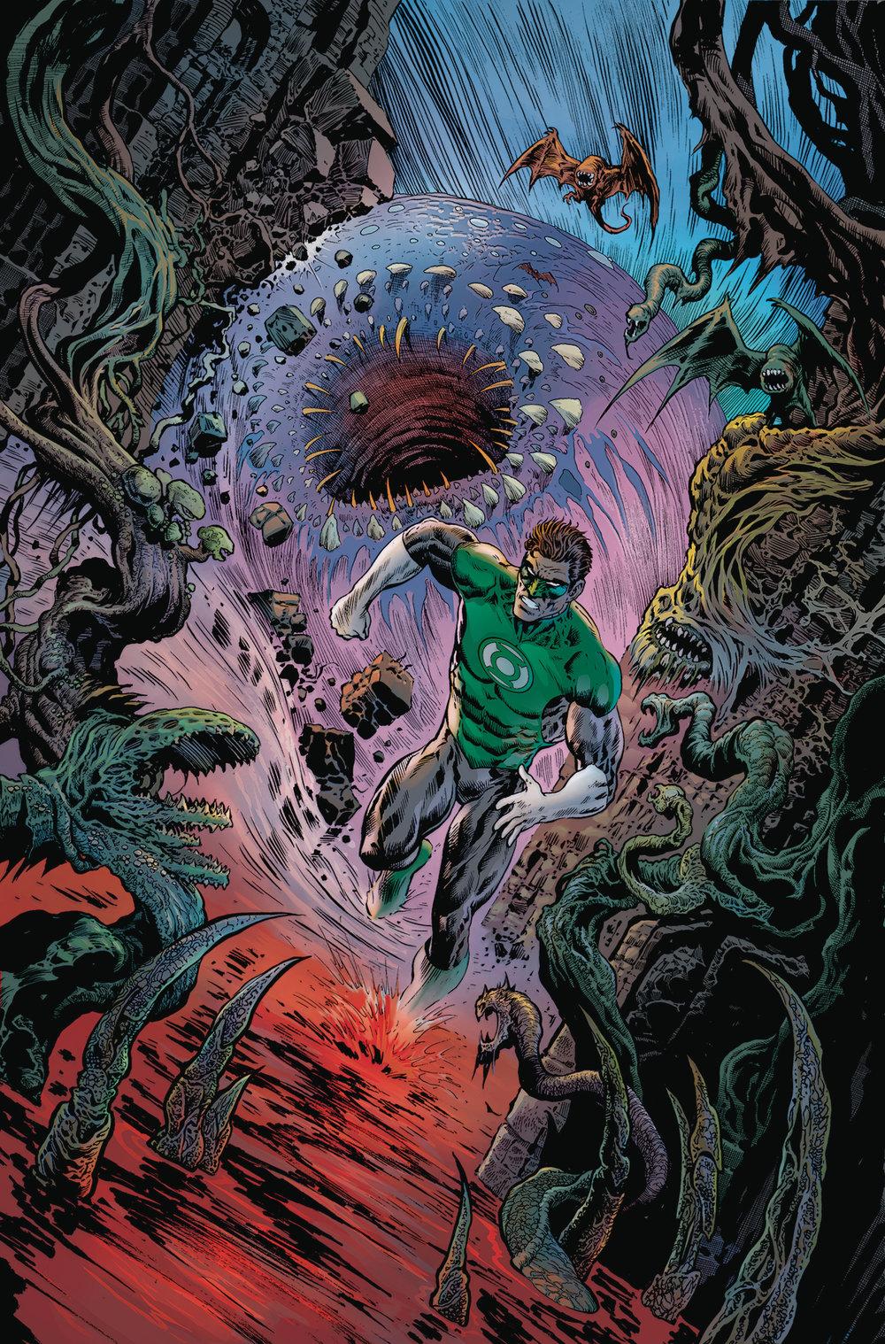 The Green Lantern #5.jpg