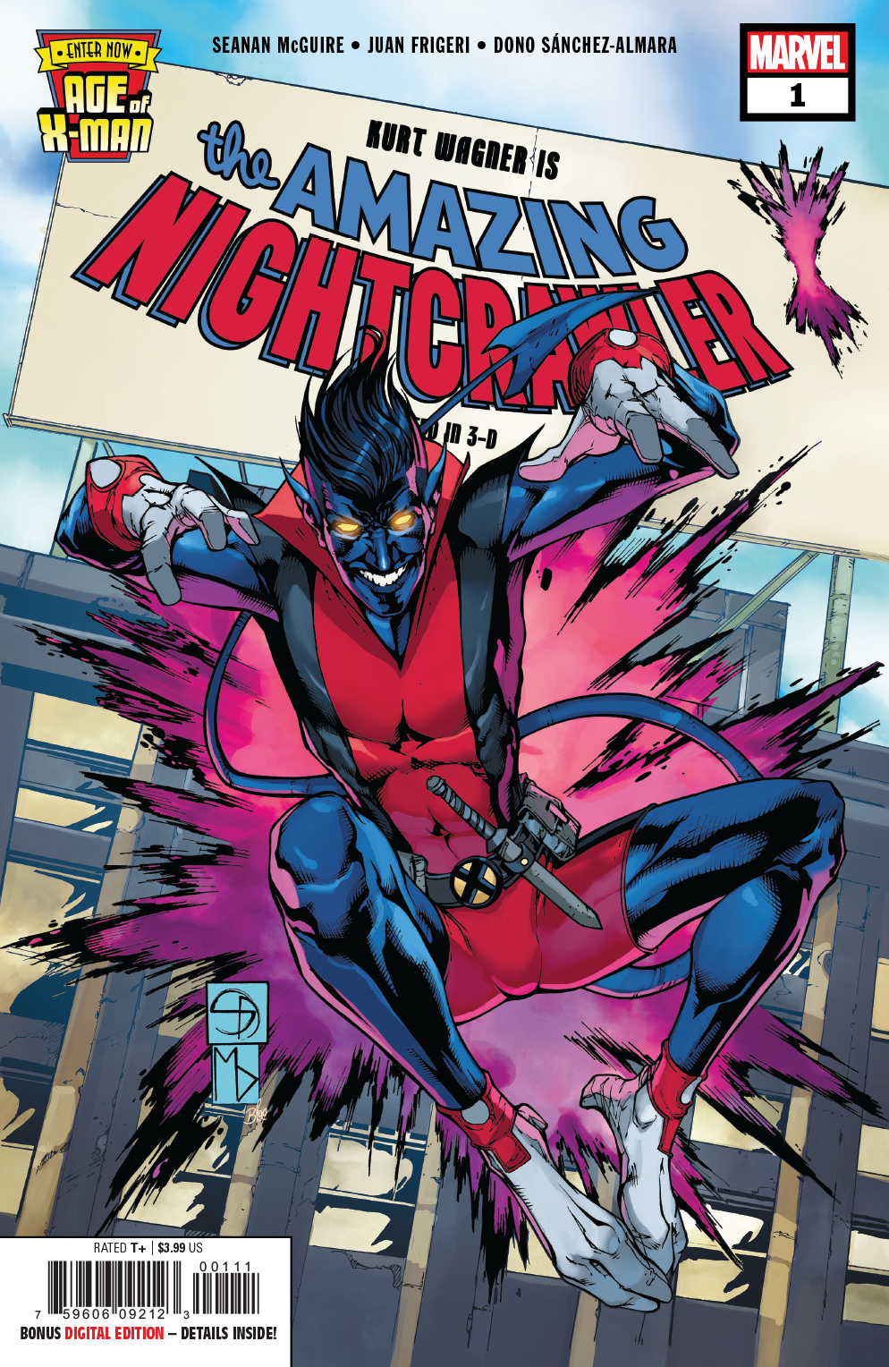 Amazing Nightcrawler #1.jpg