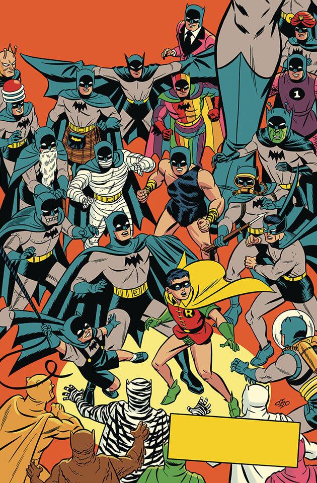 Michael Cho Detective Comics 1000 variant 1950s.jpg