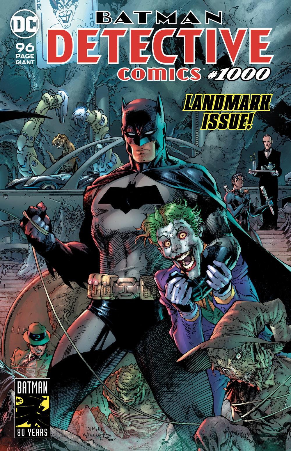 Detective Comics #1000.jpg