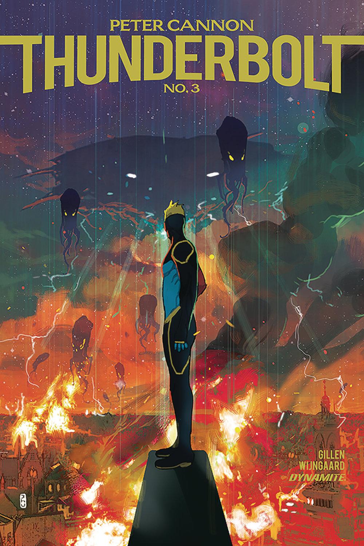 Peter Cannon Thunderbolt #3.jpg