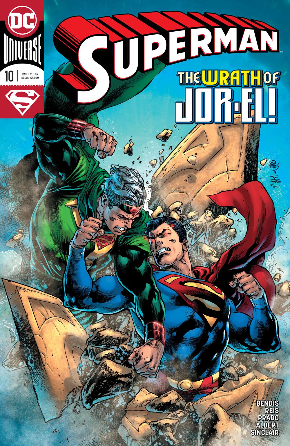 Superman #10.jpg