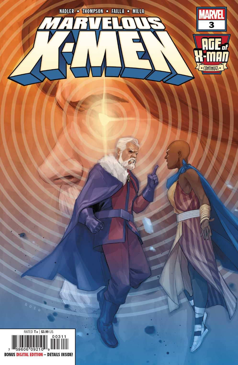 Age of X-Man Marvelous X-men #3.jpg