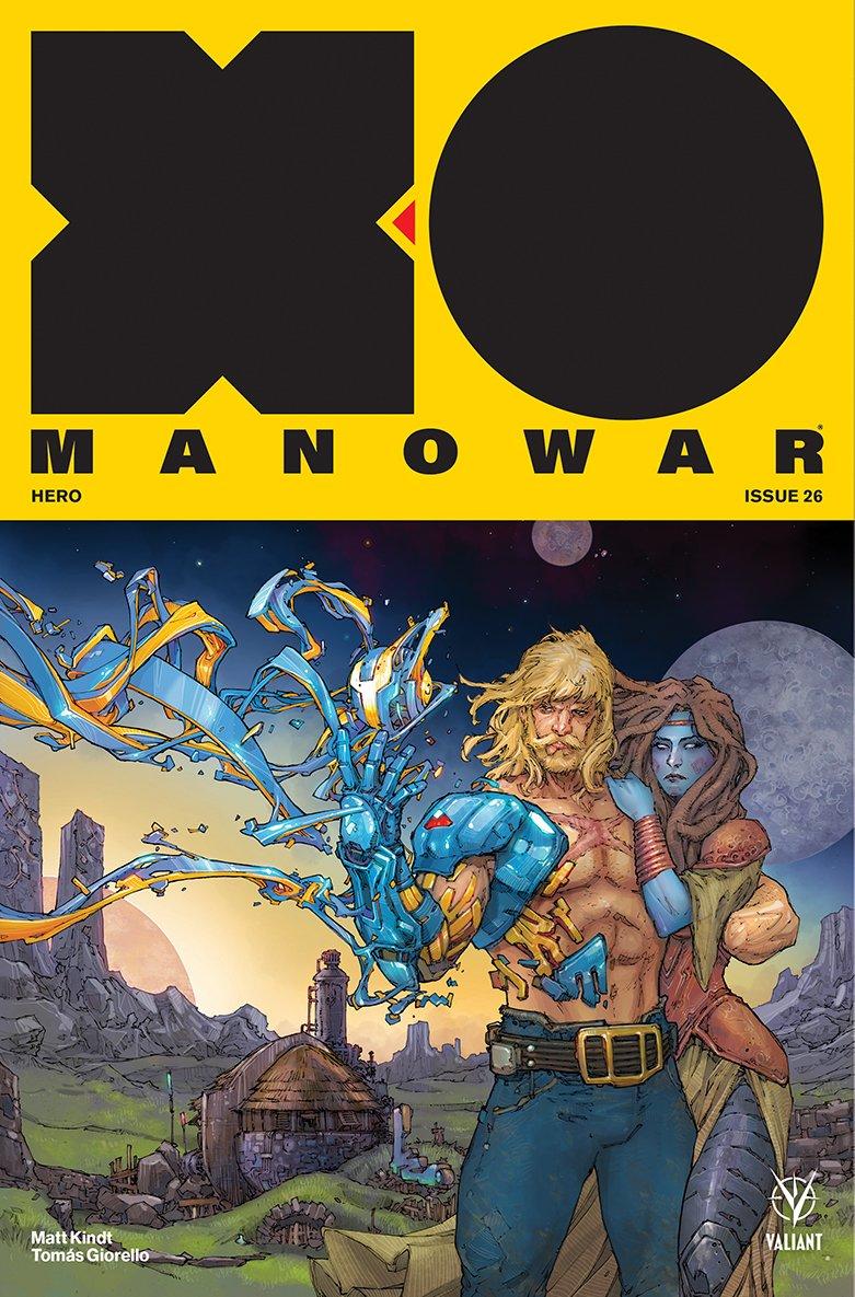 X-O Manowar #26 (2).jpg