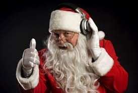 Santa's put us on the Nice list for this awesome playlist!!