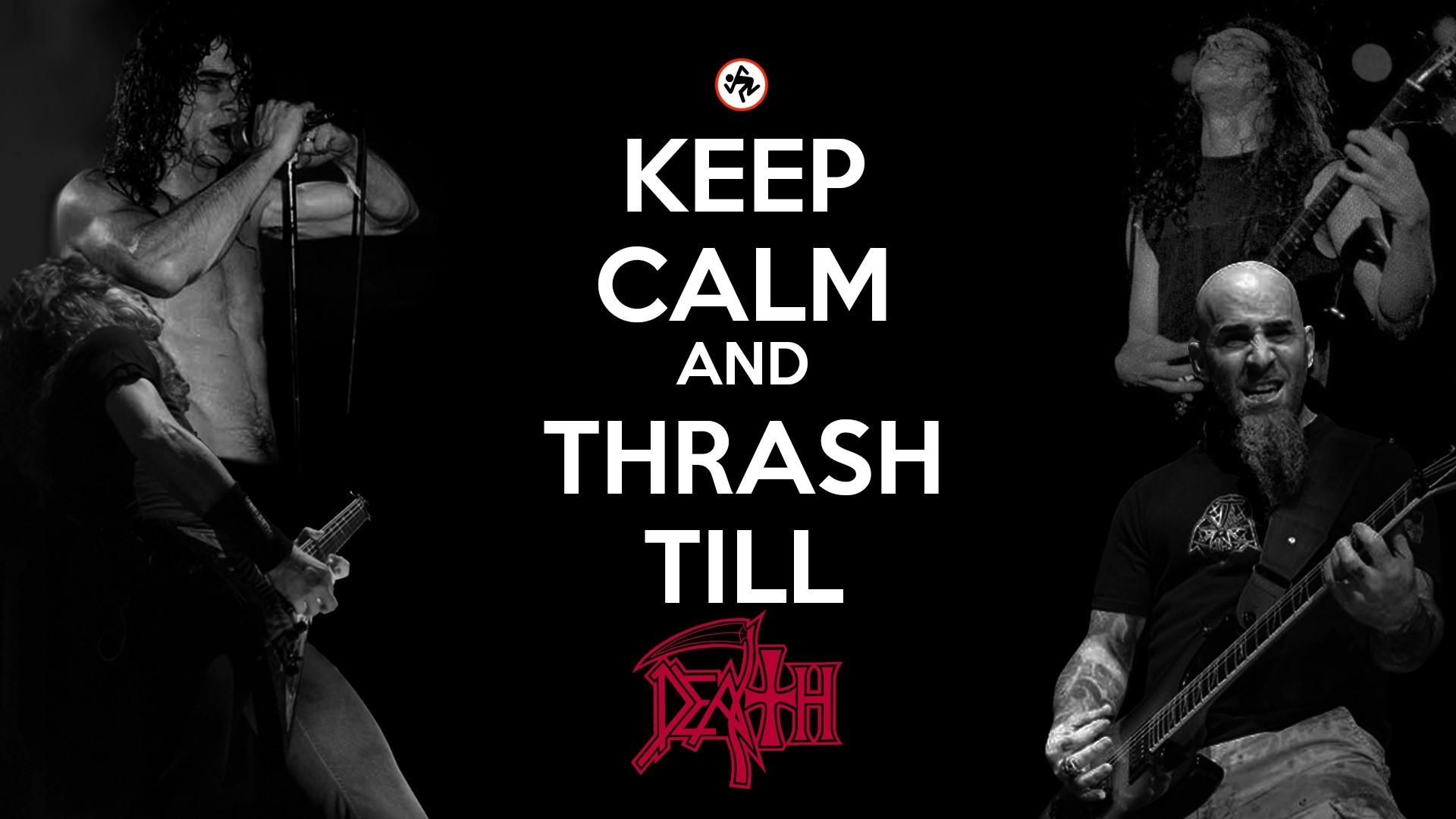 http://hqscreen.com/thrash-metal-overkill-chuck-schuldiner-scott-ian-wallpaper-49403/