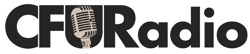 CFURadio logo