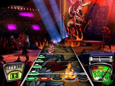 Guitarhero-screen