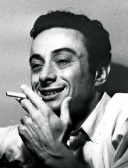 Lenny Bruce, Revolutionary Comedian