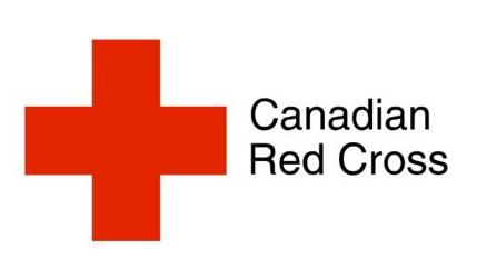 Image from Red Cross Website