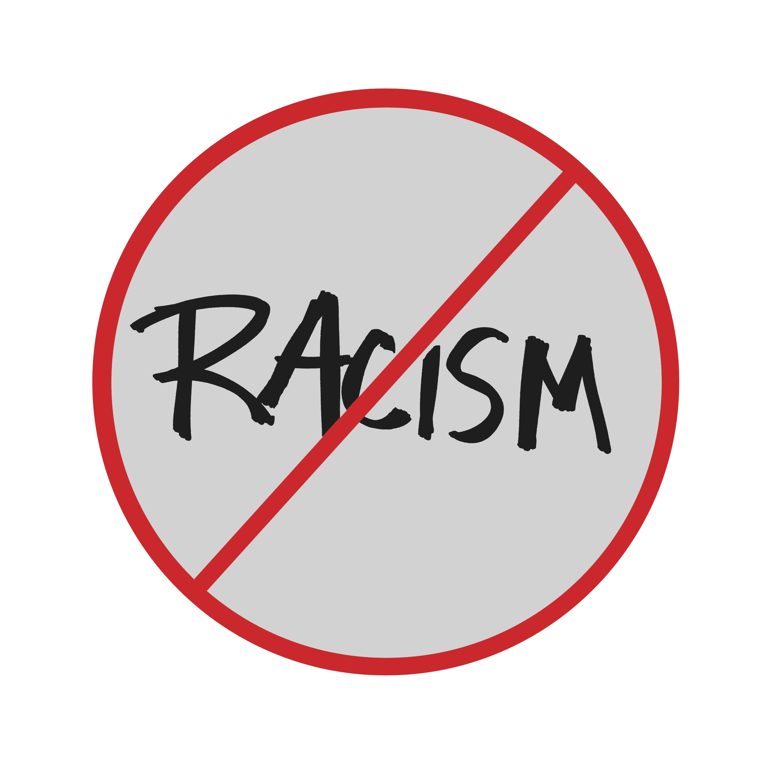 Community-Stand-Against-Racism-Sign
