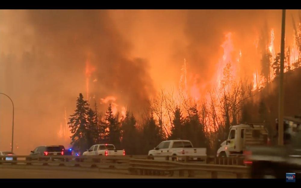 Fort-McMurray-Fire.png