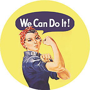 Rosie-The-Riveter-Button-0276.jpg