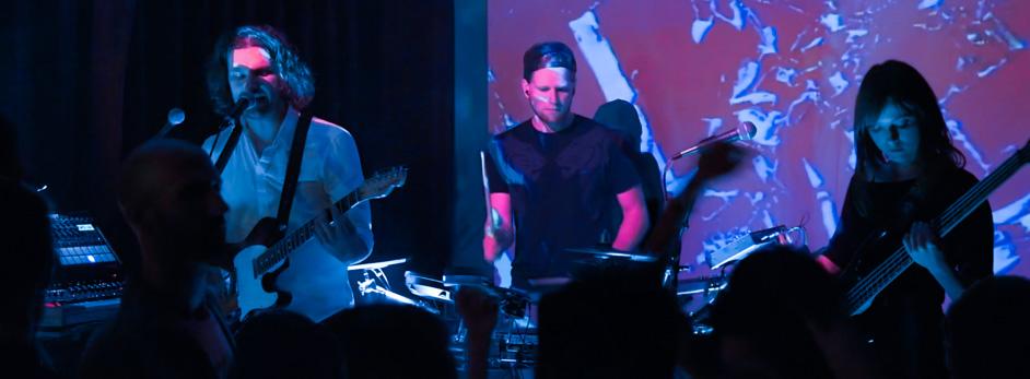 TextureLight_Band_Live_Lido_002_Banner