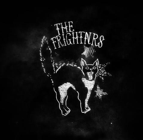 The-Frightnrs-2.jpg
