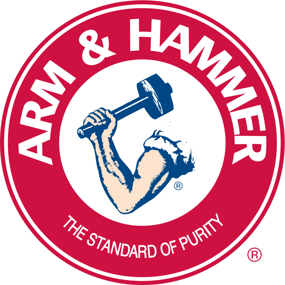 arm-and-hammer-logo.png