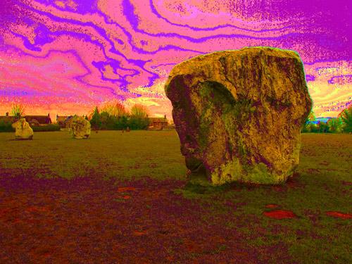 avebury-psychedelic-6.jpg