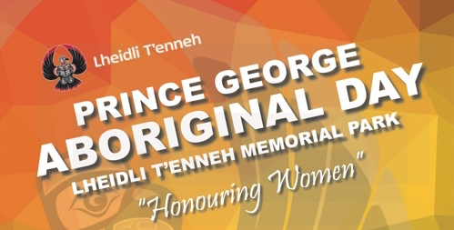 prince-george-aboriginal-day-poster.jpg