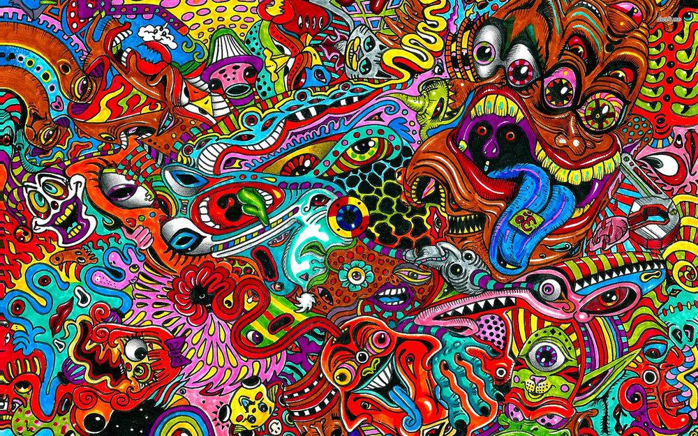 psychedelic-015.jpg