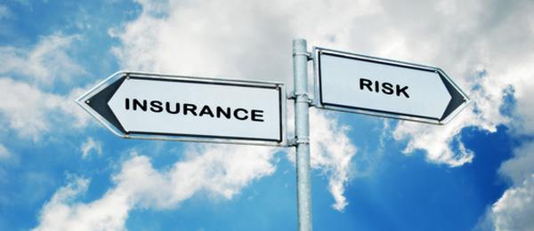 risk-insurance.jpg