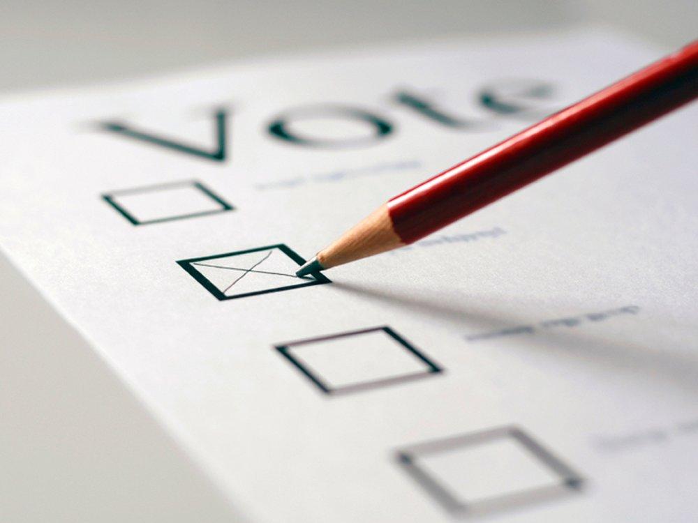 voting-ballot.jpg