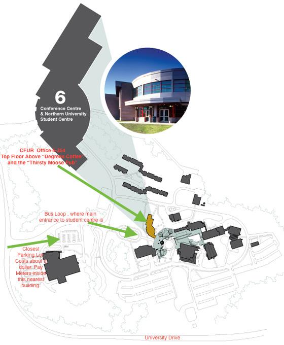 nusc-map (1).jpg