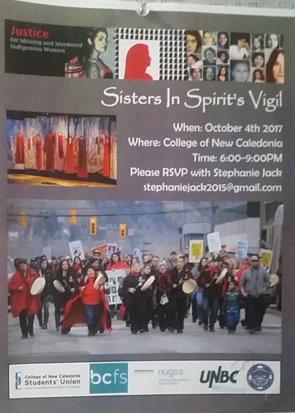 Sisters In Spirt's Vigil.jpeg