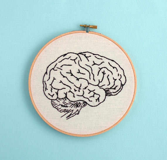Brain Eps 5.jpg