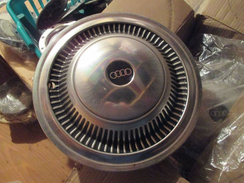 1970 Audi - We have some goooood music in this world. If you can hear this, you're lucky to have ears. Pick up ear plugs at the hubcap stand any day during regular hours. Invest now, save later hen the price goes UP!The waves have uncovered some slick tunes in the CFURadio digital library. Life is good.