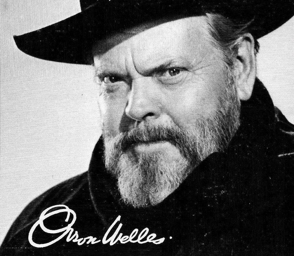 Orson Welles.jpg