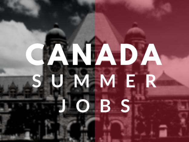 This year we applied for a Camp Counsellor, Volunteer Coordinator, Community Outreach Coordinator  , Newsroom Coordinator, Indigenous Spoken Word Producer, Local News Reporter  , Automation & Data Management Specialist, Fund Development Coordinator, Technical Project Manager, Web Content Coordinator, Network Analyst, Program Director, Audio Engineer, Graphic Designer