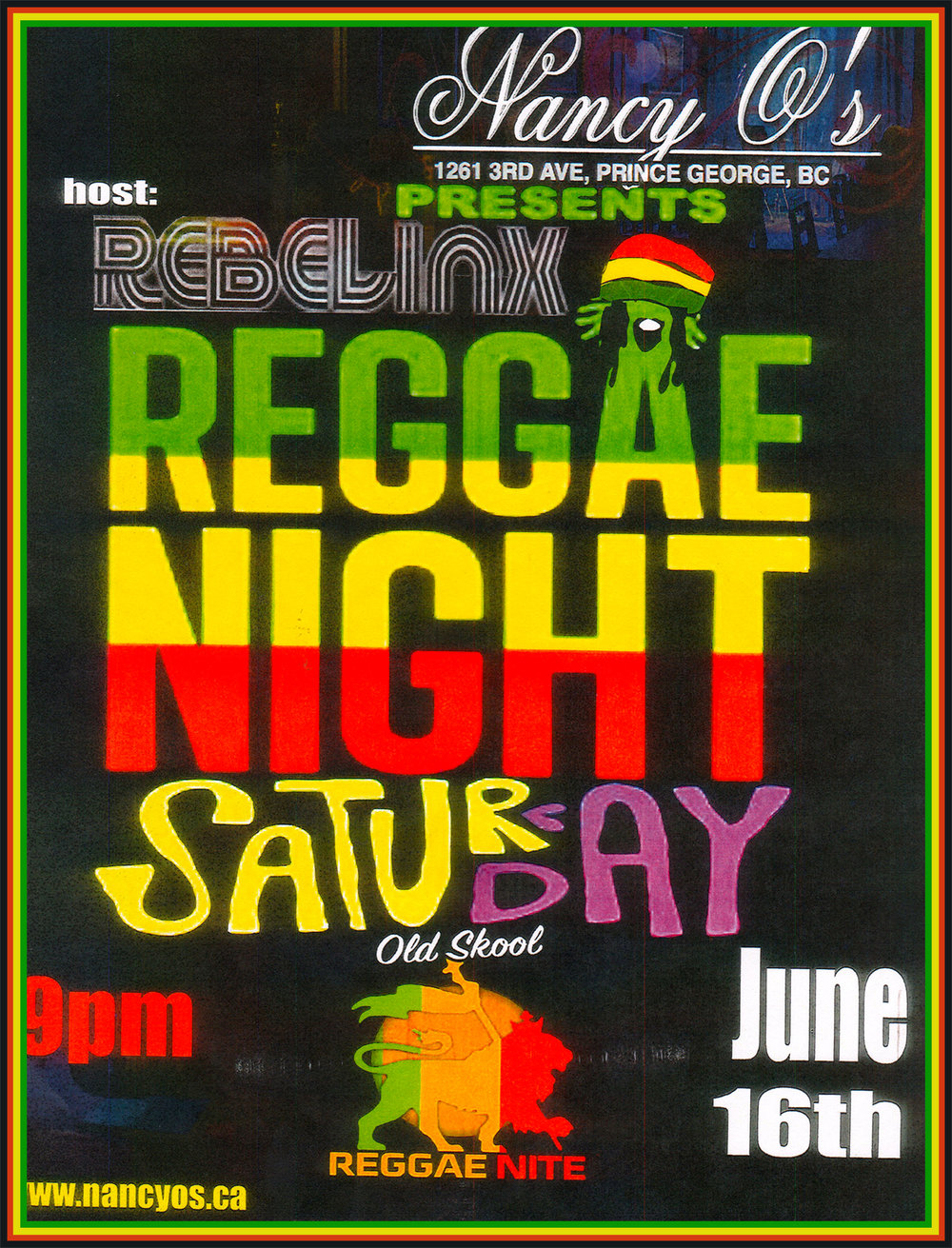 Reggae_night.jpg