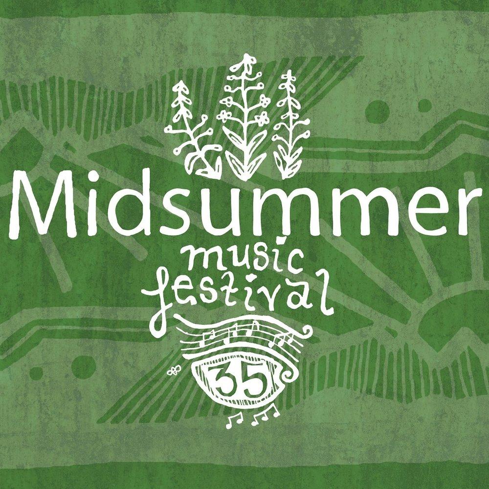 Midsummer_festival.jpg