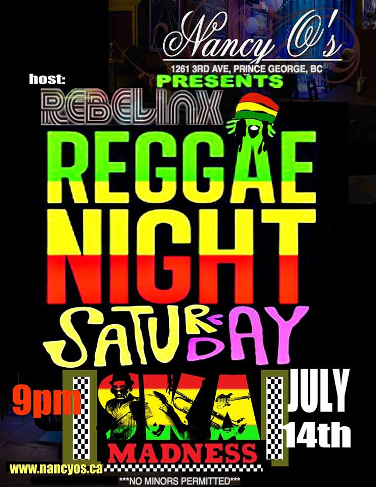 Reggae Night Saturday (1).jpg