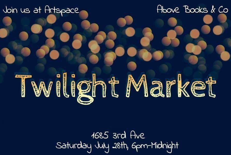 twilight_market.jpg