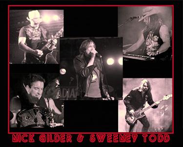 Nick-Gilder-Sweeny-Todd.jpg