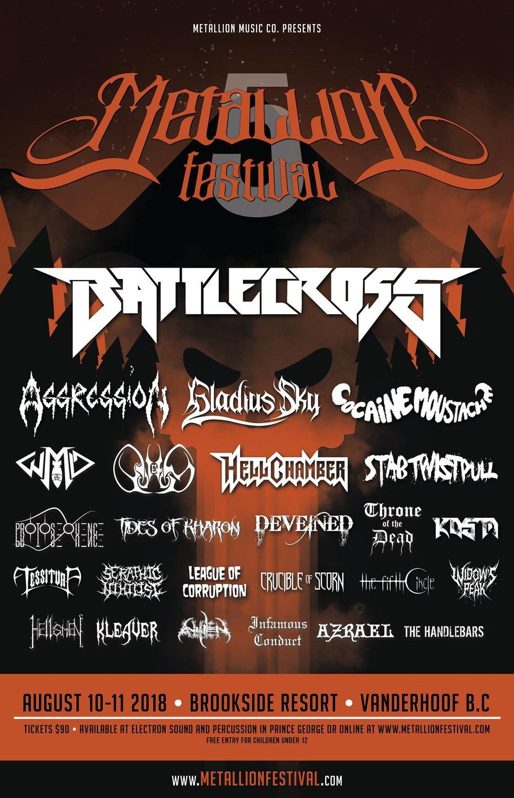 metallion_festival.jpg