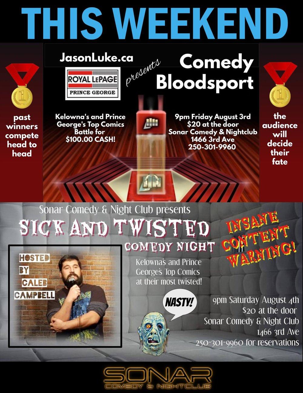 Comedy Bloodsport.jpg