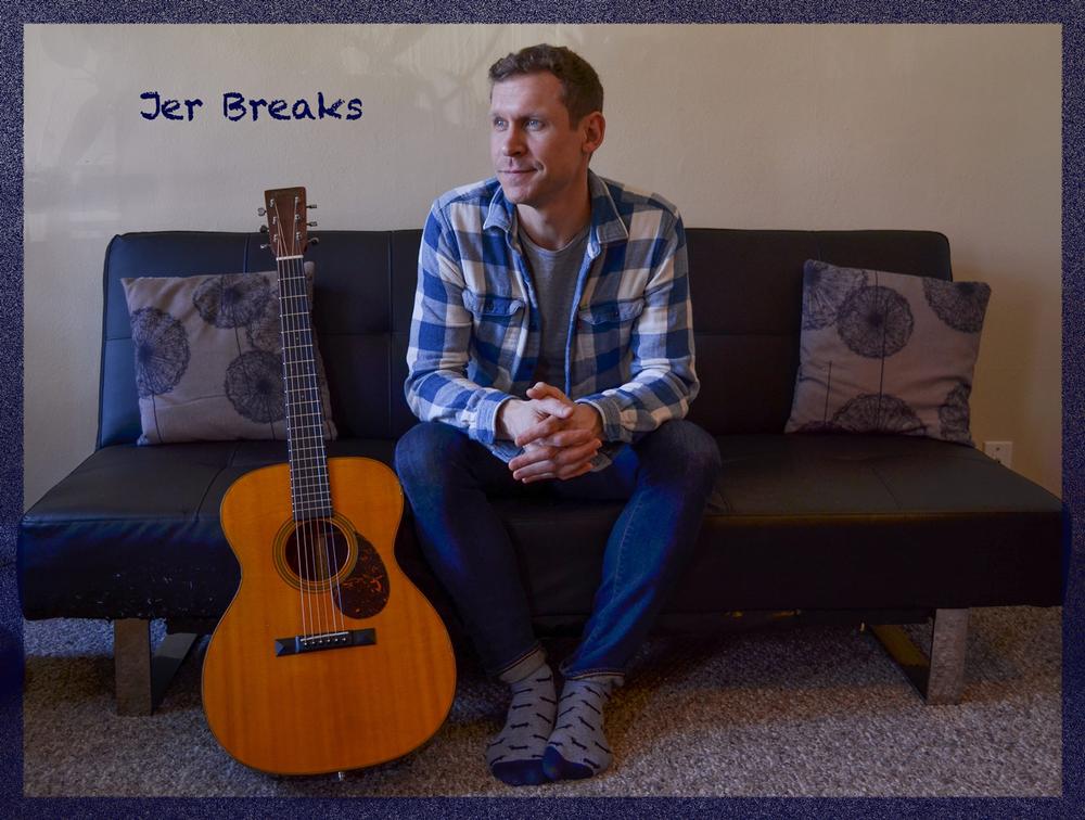 Jer-Breaks.png