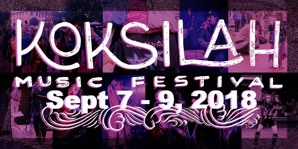 Koksilah-Music-Festival-.png