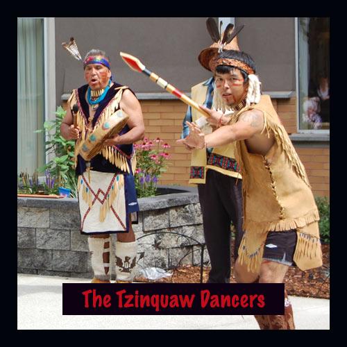 the-Tzinquaw-dancers.png