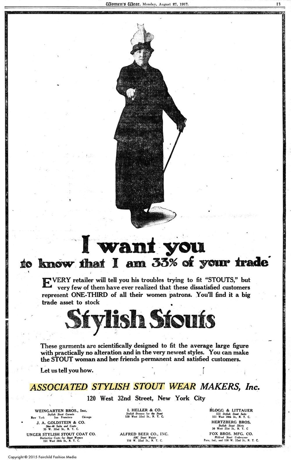 ASSM, August 27, 1917, WWD, p. 13.jpg