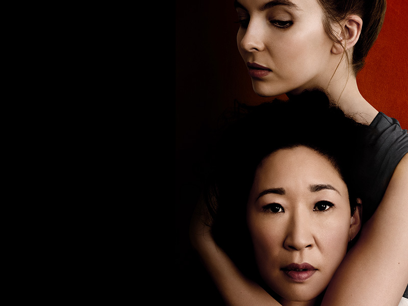 Killing-Eve-BBC-1.jpg