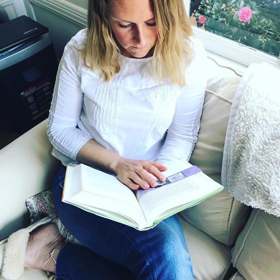 misfit wellness reading mark hyman's latest book