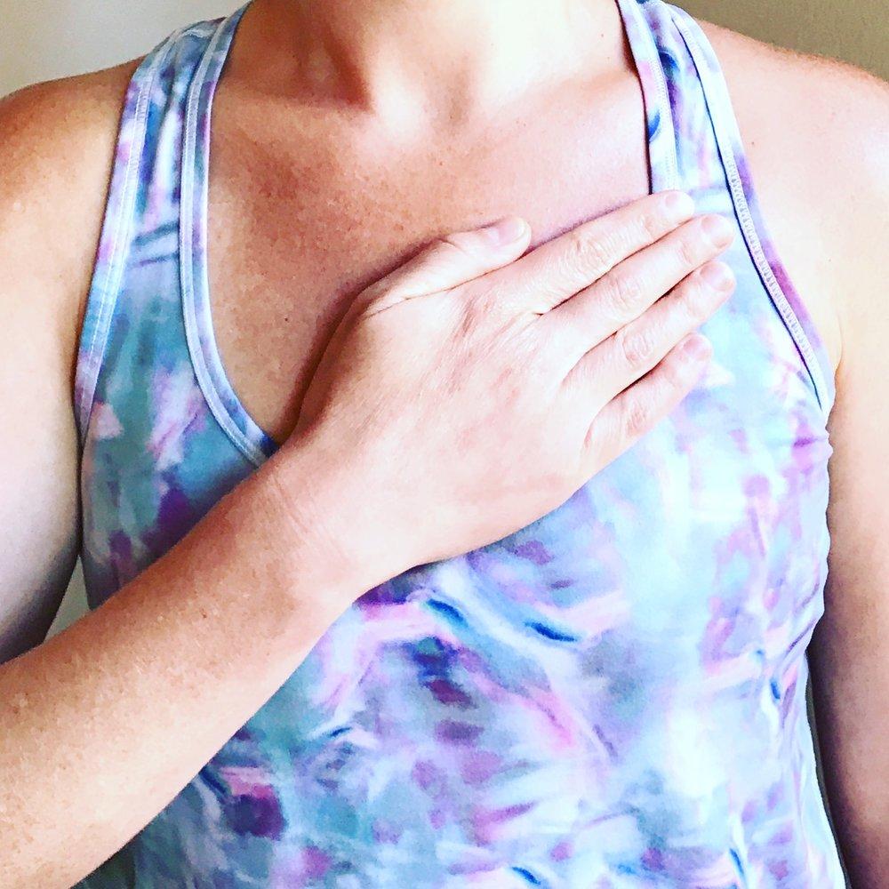 misfit wellness on hormones
