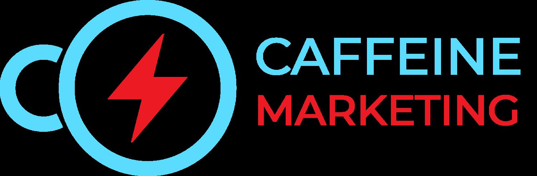 Organic Social Media Marketing Case Studies — Atlanta Social Media