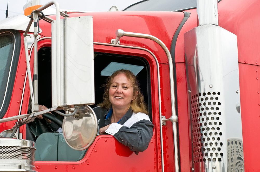 truck driver photo AdobeStock_85425915.jpeg