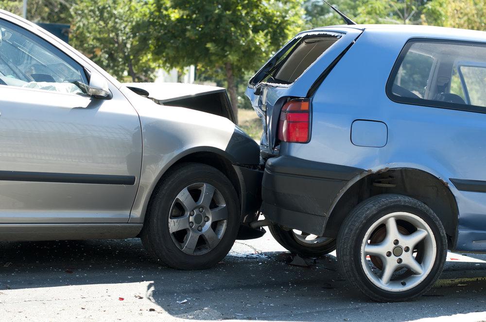 motor vehicle accident AdobeStock_36312927.jpeg