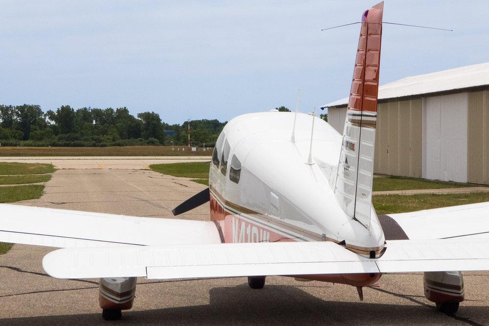 AAF-19W Exterior-1050238 copy.jpg