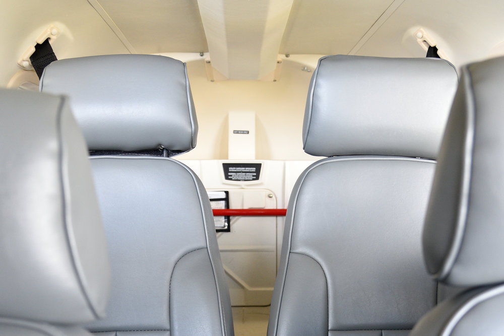 AAF-37S Interior-2094.jpg